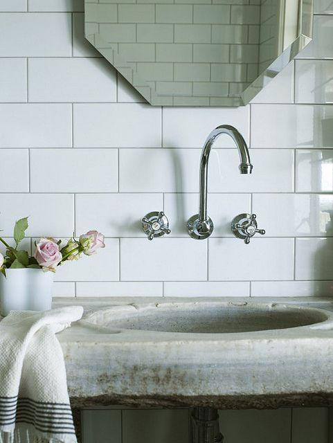 70 Best Beautiful Sinks Images On Pinterest | Bathroom Ideas, Kitchen And  Kitchen Ideas