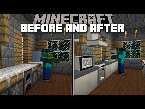 Youtube With Images Minecraft Mod Minecraft Mods