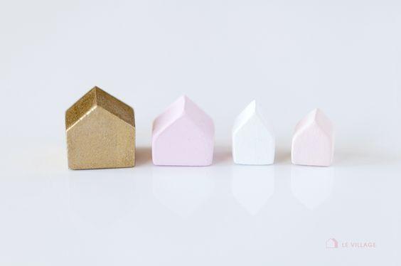 maisons céramique