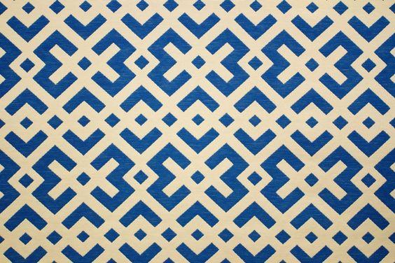 Vidal Tecidos | Produtos | Madras-1 Exterior 5