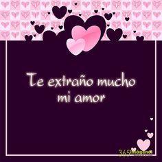 Imágenes De Amor Con Frases Románticas