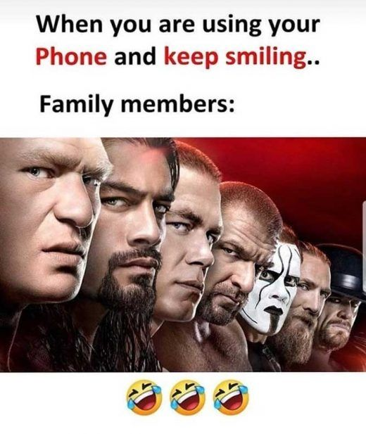 10 New Funny What Memes Template 2021 Funny Memes Super Funny Memes