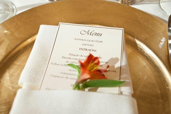 Colher de Chá Noivas | Blog de casamento por Manoela Cesar - Página 16 de 234 -