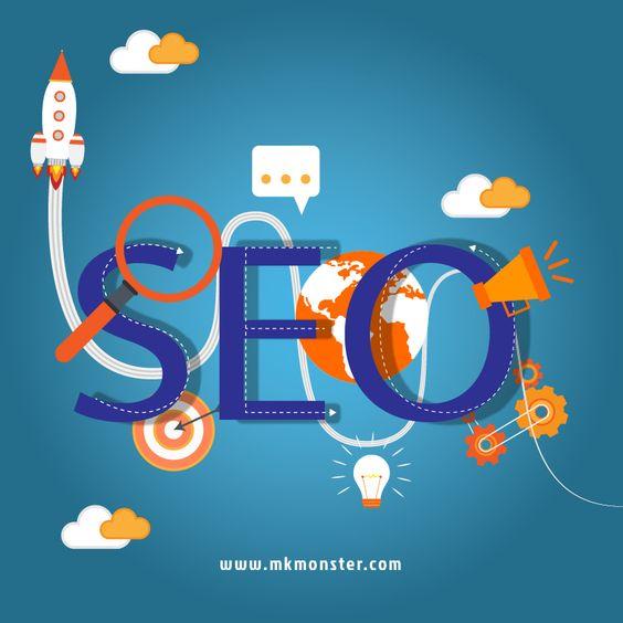 SEO (Search Engine Optimization / Optimización en Motores de Búsqueda)