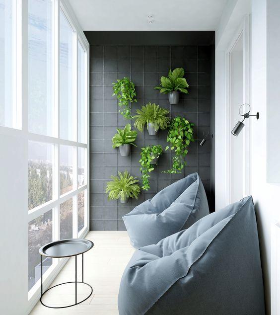 Ideas de decoración de interiores para tu hogar, con puff y sillones modernos que le den estilo a tu vida donde puedas crear nuevas experiencias en familia