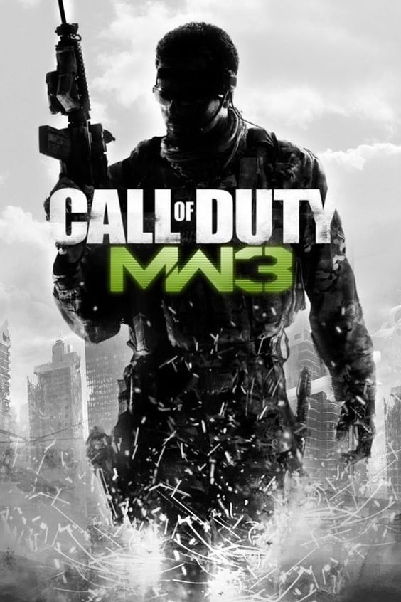 Deze poster heb ik ook in me kamer hangen. dit is een videogame die ik de leukste games vind. nadat ik me huiswerk heb gemaakt speel ik deze spel om lekker te ontspannen na een zware schooldag!