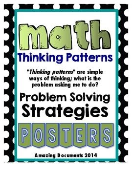 Help solve math word problems for free