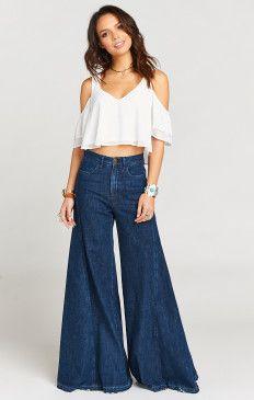 Amazing Flare Pants