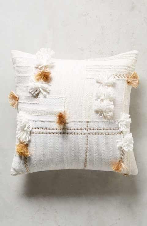 Fresh Pillows For Home