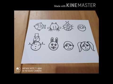 رسومات متنوعه الجزء الثاني Youtube Character Fictional Characters Art