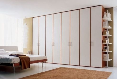 Porro camerette ~ 1000 images about armadi on pinterest wardrobes boy rooms and