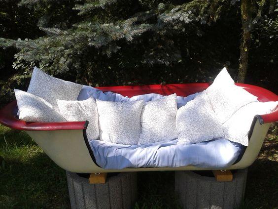 garten on pinterest. Black Bedroom Furniture Sets. Home Design Ideas