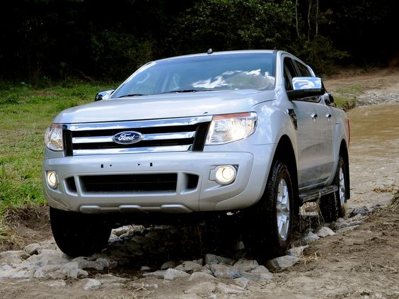 ford ranger 2014 Gallery Car Picture - Car HD Wallpaper