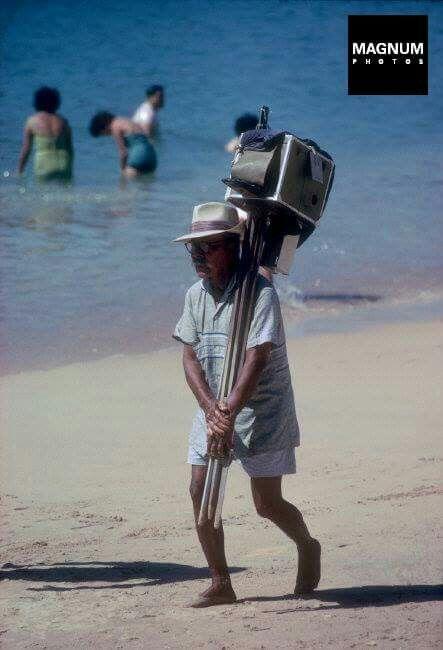 Fotógrafo de acapulco