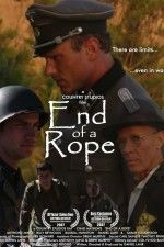 Watch End of a Rope