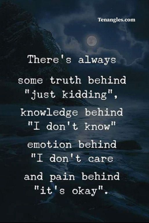 Always Lesson Quotes Reality Quotes Life Lesson Quotes