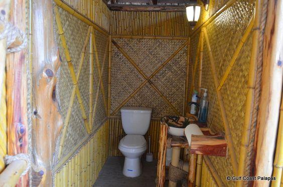 Pinterest the world s catalog of ideas for Outdoor pool bathroom ideas