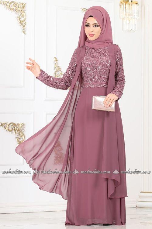 Tesettur Abiye Tesettur Abiye Elbiseler Ve Fiyatlari Special Dresses Abaya Designs Dresses