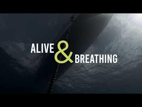 Matt Maher Alive Breathing Ft Elle Limebear Lyrics