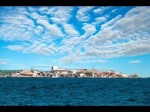Du Lịch Tới Hòn Đảo Chật Chội Nhất Thế Giới: Chỉ Rộng 0,1km2 - http://www.nopasc.org/du-lich-toi-hon-dao-chat-choi-nhat-the-gioi-chi-rong-01km2-2/