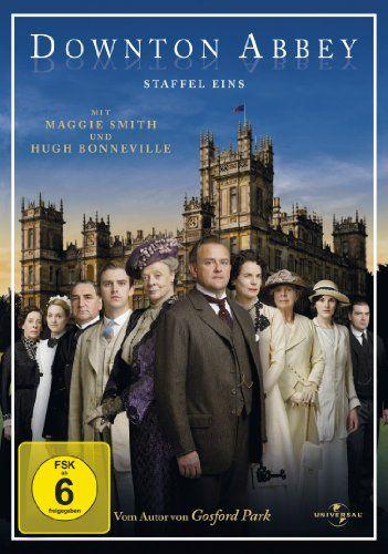 Downton Abbey - Staffel Eins [3 DVDs] Universal http://www.amazon.de/dp/B005GIB1XG/ref=cm_sw_r_pi_dp_u4Rgwb14G4ZZE