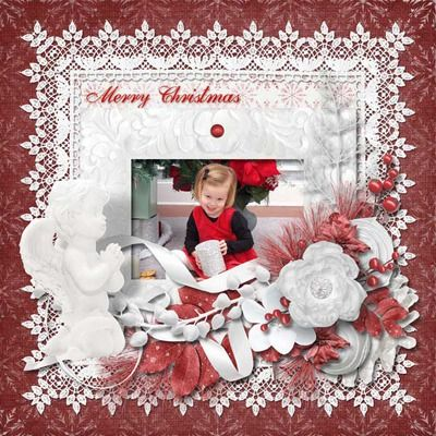 Christmaschick-preview1