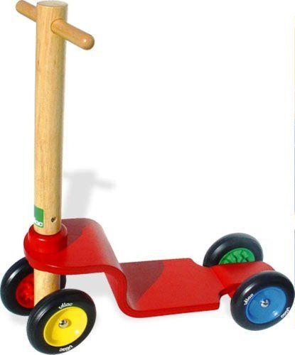 Gross Motor Toys : Pinterest the world s catalog of ideas