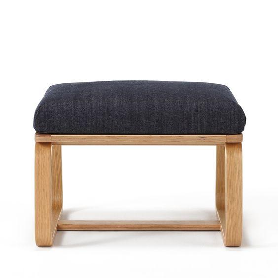 ニトリ&無印のソファダイニングセットおすすめ11選!昇降式テーブルもあり