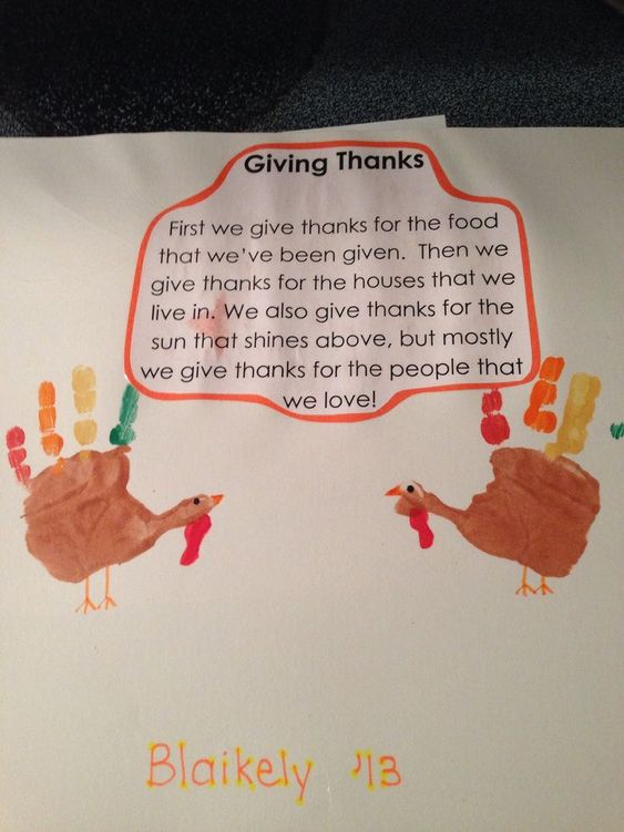 Thanksgiving Placemat Thanksgiving Crafts Preschool Thanksgiving Crafts For Kids Thanksgiving Crafts For Toddlers
