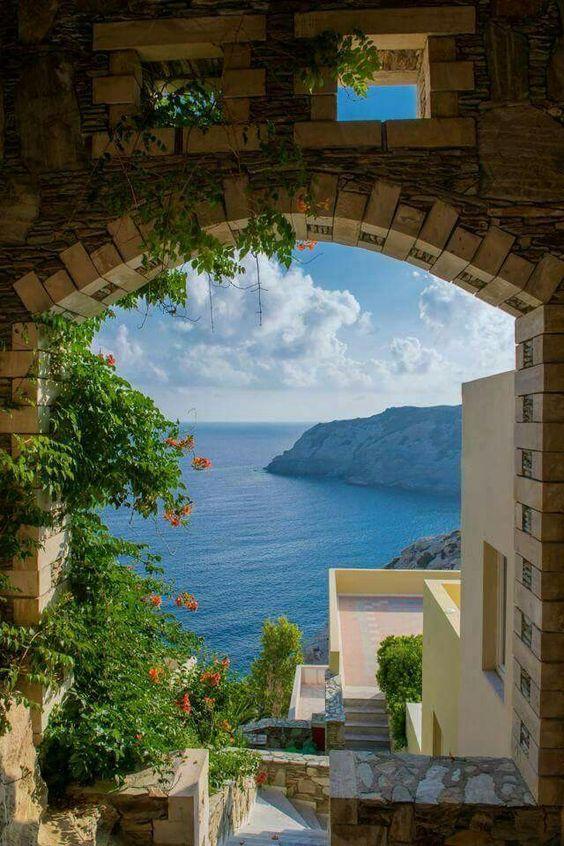 2d134cfa8ed61580e1f60d2c4f5cb228 - A Perfect Itinerary For Crete, Greece