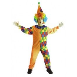 Series: movie characters Color category: XL-yard (standing for 130-140 l code (standing for 120-130) m number (standing for 110-120) color wigs Holidays: Halloween