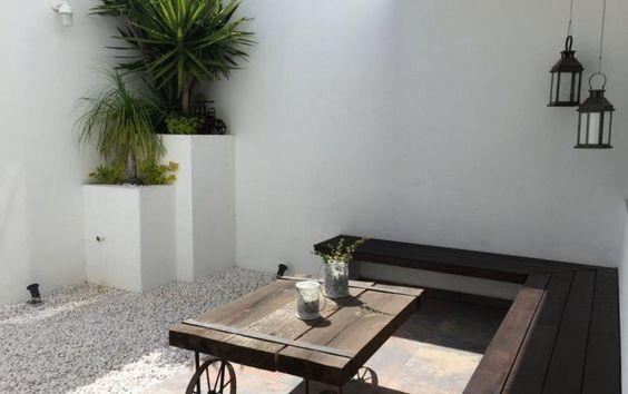 Casa en Campo Real 100, Residencial el Refugio, Querétaro en Venta en $1.980.000