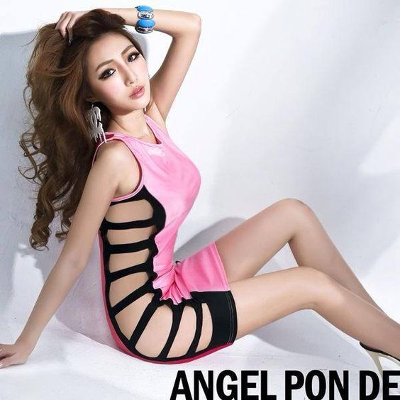 asian babes hot asian sexy asian asian gravure dream girls hot girls