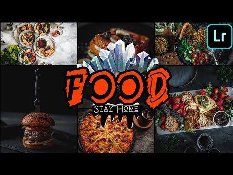 بريست صور الاكل الرهيب Food Youtube Halloween Wreath Decor Food