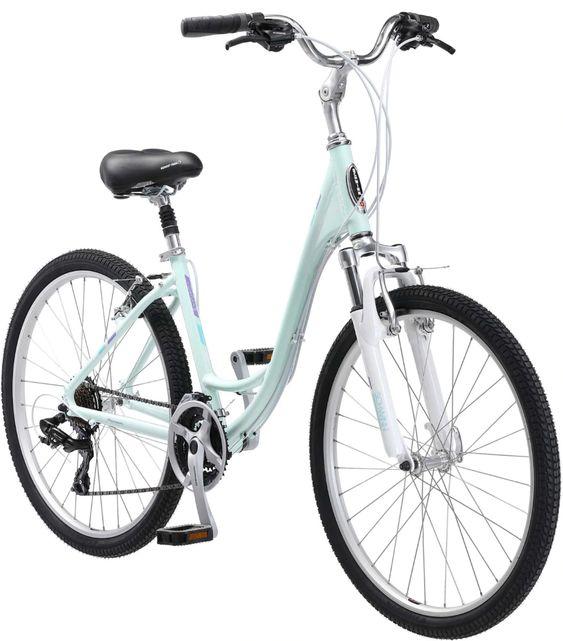 Pin By Renee Berrey On Bicycles 2020 Comfort Bike Schwinn Bike