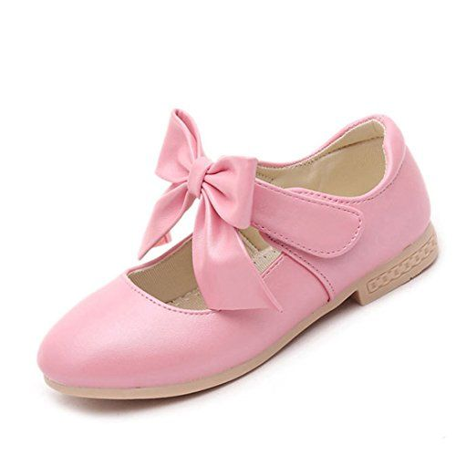Girls casual shoes, Girls dress shoes
