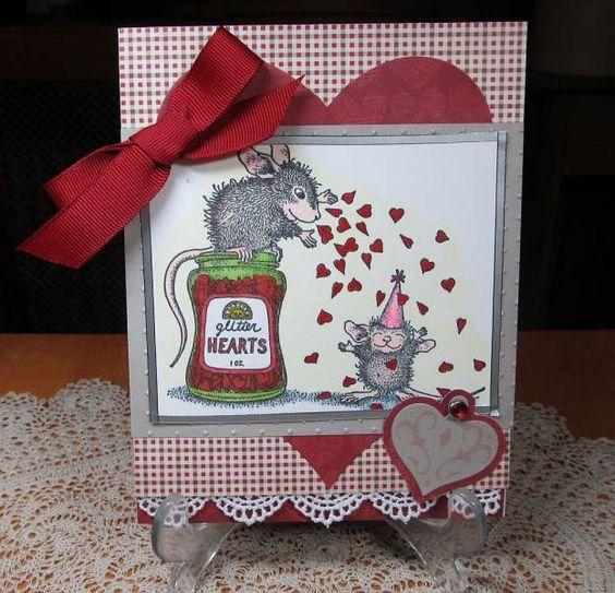 valentine day salem massachusetts