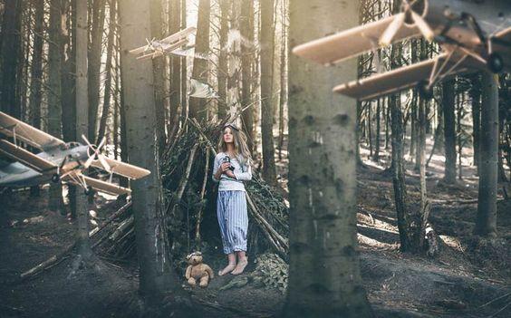 Rosie-Hardy-photography-18: