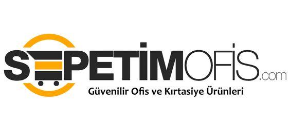 Sepetimofis.com - Ofis ve Kırtasiye