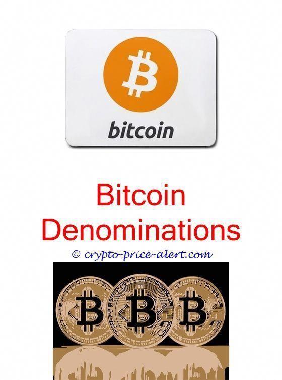 btcx trades più la pizza costosa al mondo bitcoin