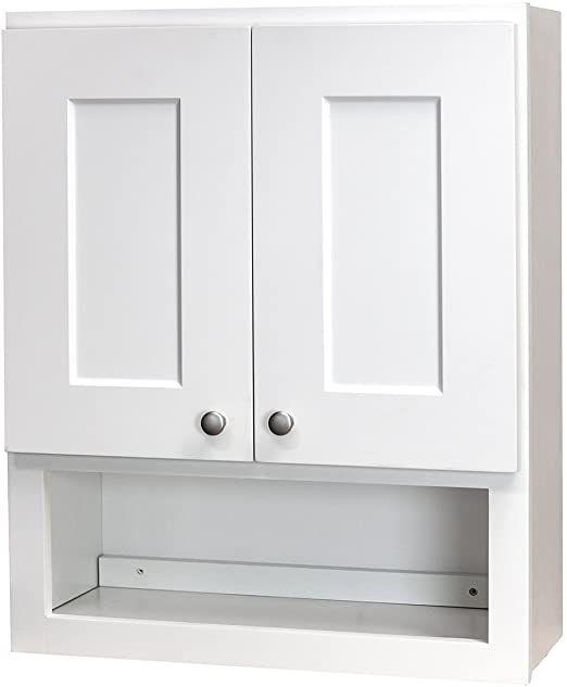 42+ Shaker wall cabinet ideas