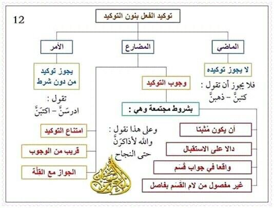 Pin By سنا الحمداني On علم النحو Arabic Language Language Bullet Journal