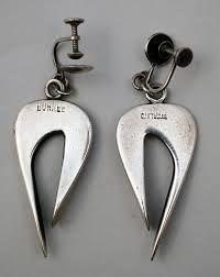 Resultado de imagem para irvin burkee jewels