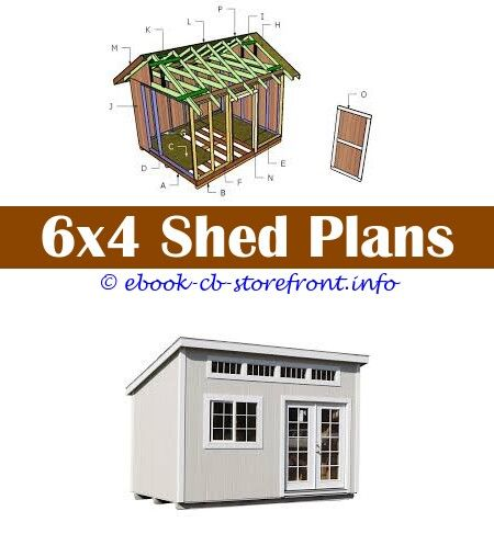 6 Courageous Hacks Garden Shed Plans 12x16 Building A 20 X 40 Shed Shed Plans Uk Shed Building Plans 12x16 Building A 20 X 40 Shed