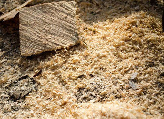10 Things You Didn T Know Sawdust Can Do Sawdust Sawdust Uses Wood Waste