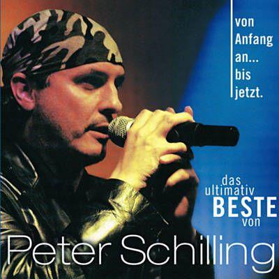 Major Tom (Völlig Losgelöst) - Peter Schilling