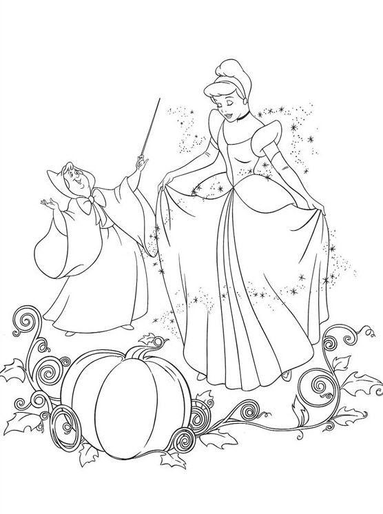 Pin Von Juliana Auf Coloriage Disney Malvorlagen Disney Prinzessin Malvorlagen Malvorlagen