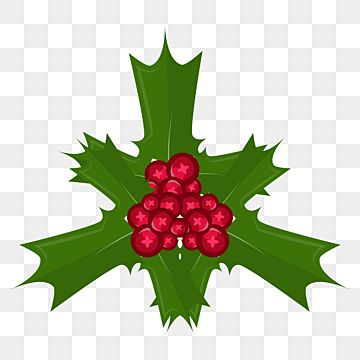 Holly Christmas Berry Clipart Png Element Red Berry Red Berry Berry Red Png And Vector With Transparent Background For Free Download In 2020 Christmas Icons Christmas Tree Background Christmas Background