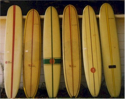Condition red surfboards images - economic resources clipart