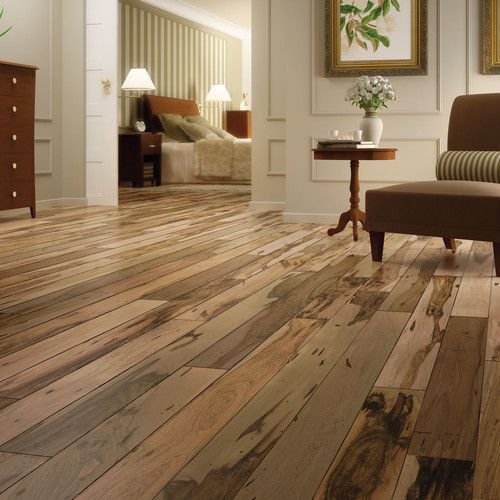 Indusparquet 3 1 8 Solid Hardwood Brazilian Pecan Flooring Solid Hardwood Floors Sustainable Flooring Engineered Hardwood Flooring